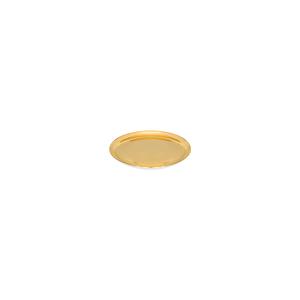 Full Gold | Base Copo 11cm Arienne 0