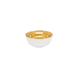 Full Gold | Taça 14cm Corn 0