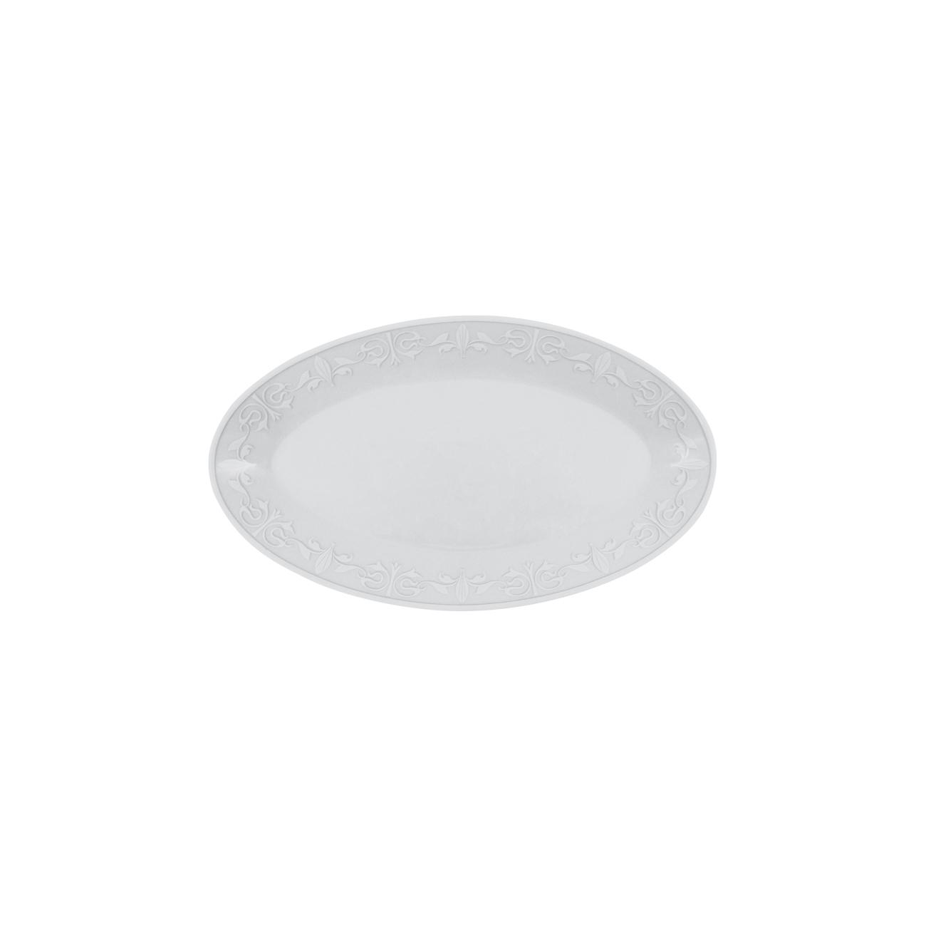 Azeitoneira Oval 22cm Mir 0