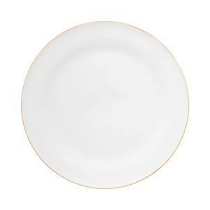 Service Plate 32cm Ballet 1