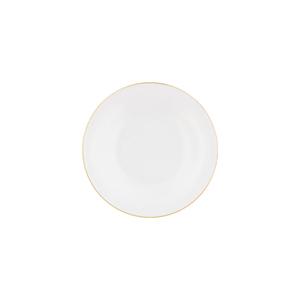 Bread Plate 18cm Ballet 1