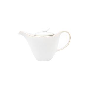 Tea Pot 100cl Ballet 1