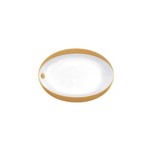 Azeitoneira Oval 20cm Ballet 0