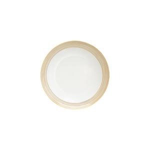 Prato Sopa 19cm Pasta 0