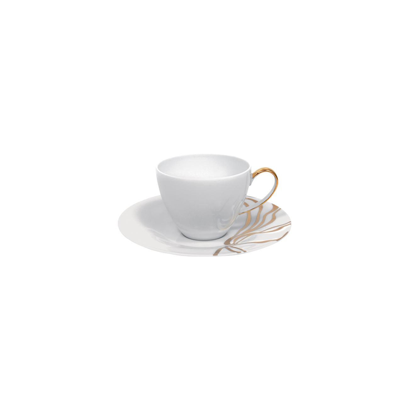 Chávena Chá 26cl B 0