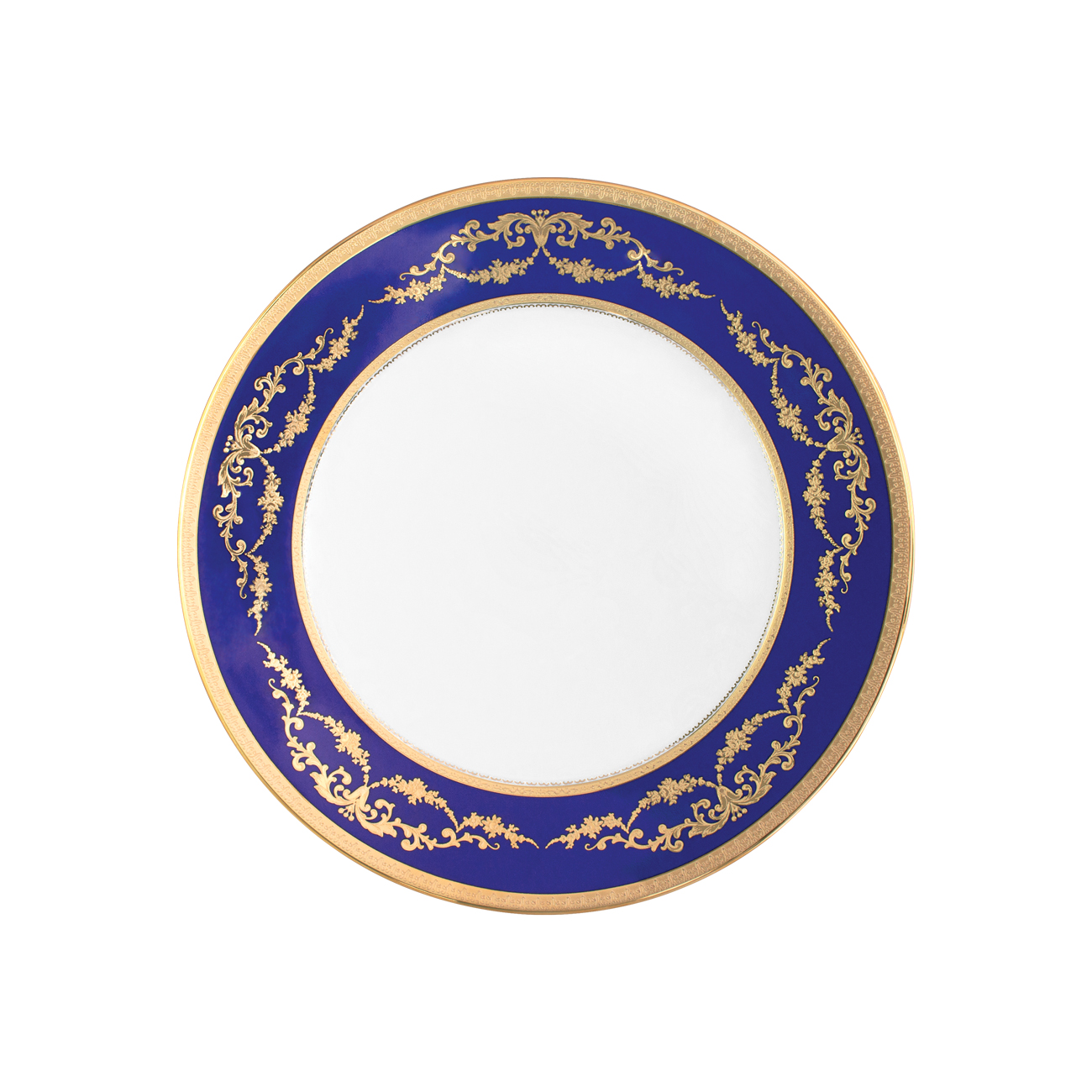 Dinner Plate 27cm Pétala Simples 0