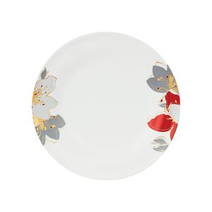 Dinner Plate 28cm Ballet 1