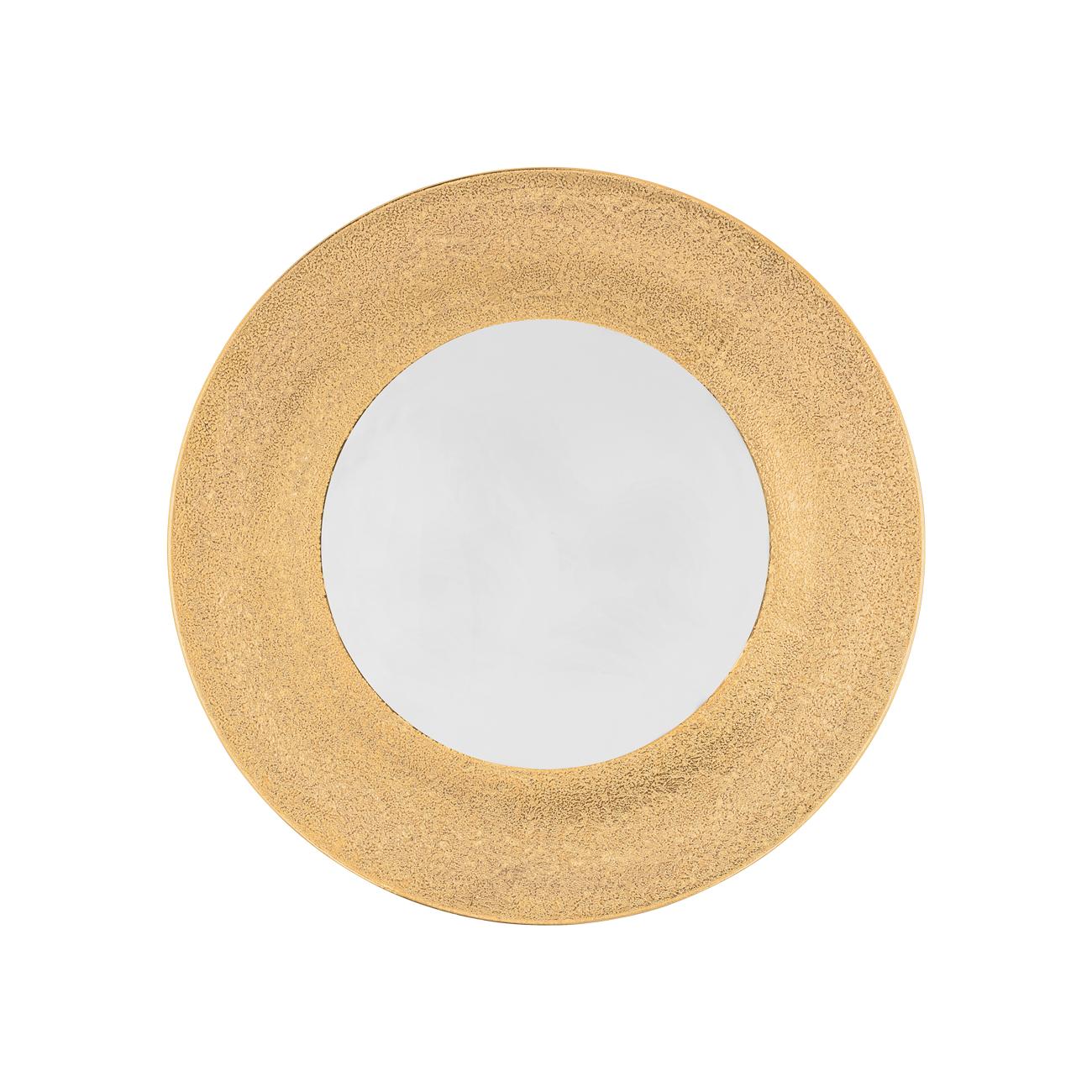 Dinner Plate 28cm Ballet 0