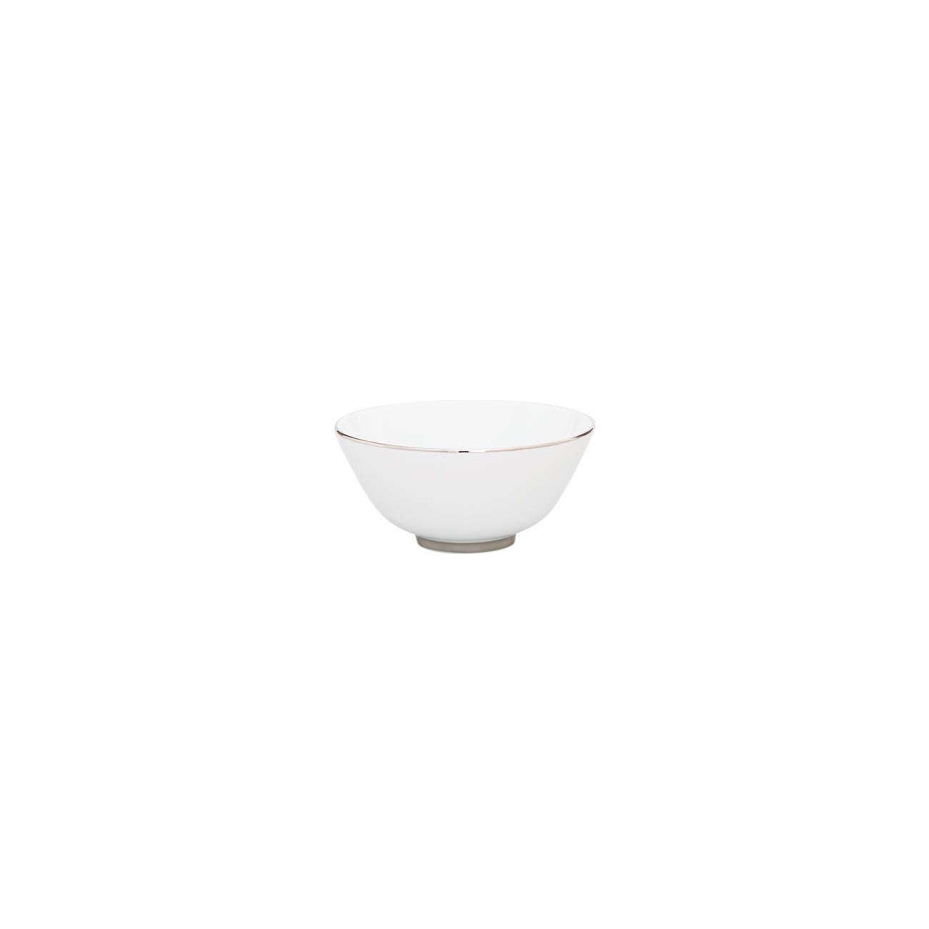 Bowl 11cm 0