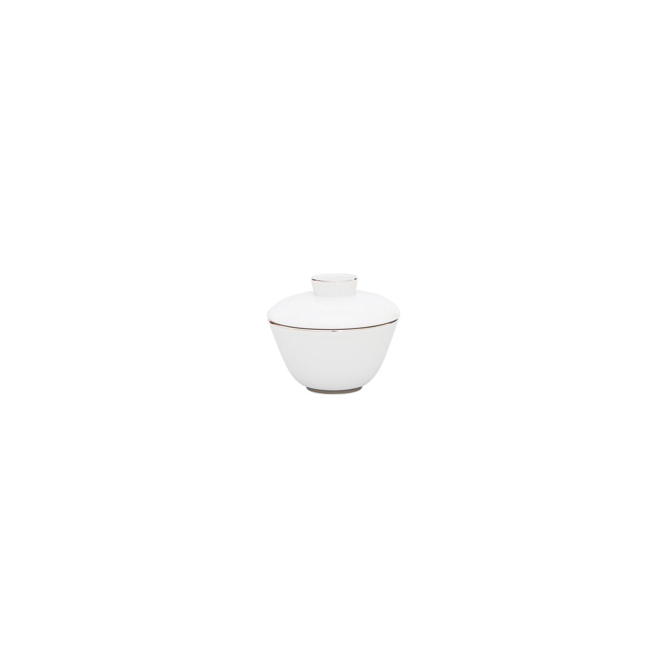 Bowl 8cm | Cover 8cm 0