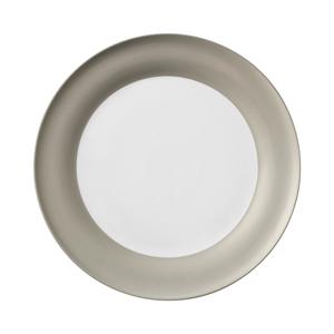 Service Plate 32cm Ballet 0