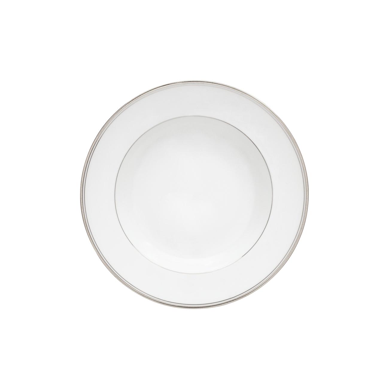 Soup Plate 23cm Olympus 1