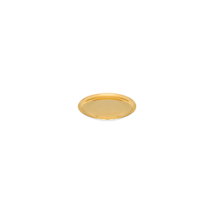 Base Copo 11cm Arienne 0