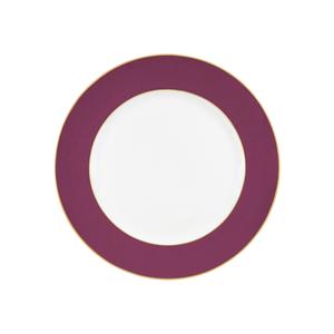 Prato Raso 27cm Olympus 0