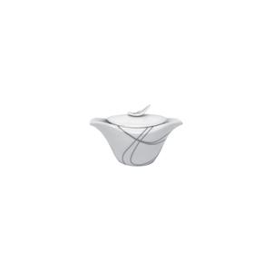 Açucareiro/Compoteira 17cl Ballet 0