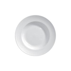 Soup Plate 23cm Olympus 0