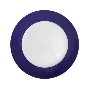 Pure Cobalt / Prato Marcador 31cm 0