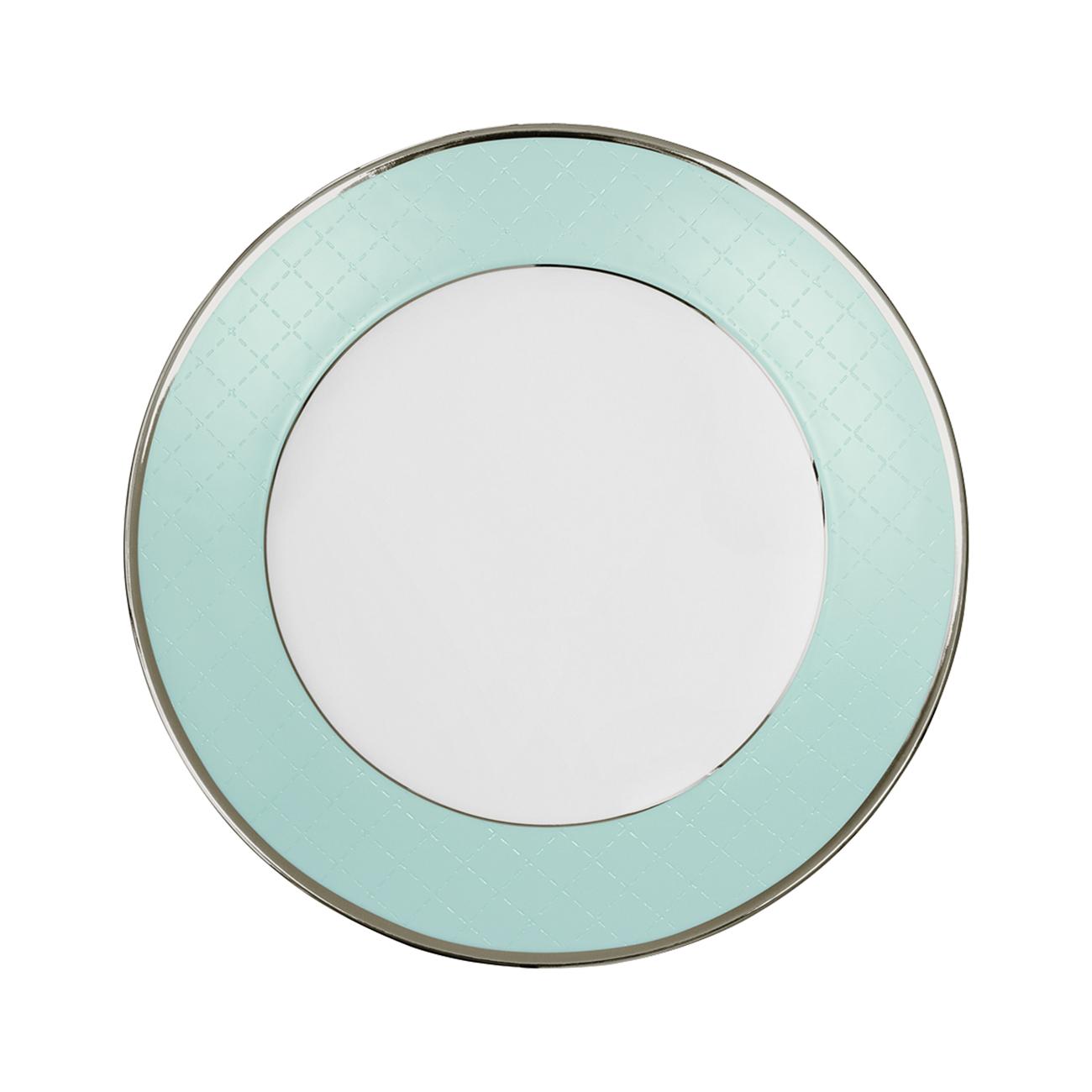 Ethereal Blue / Prato Marcador 31cm 0