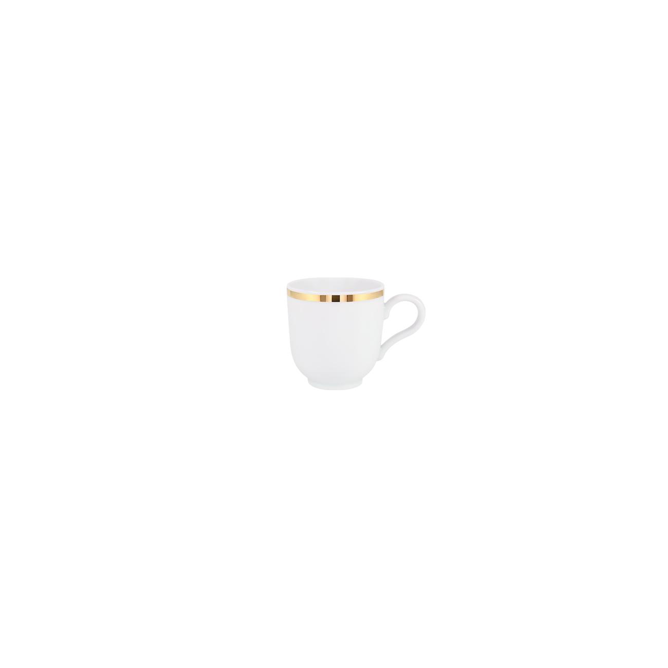 Chávena Café 11cl Antar 0