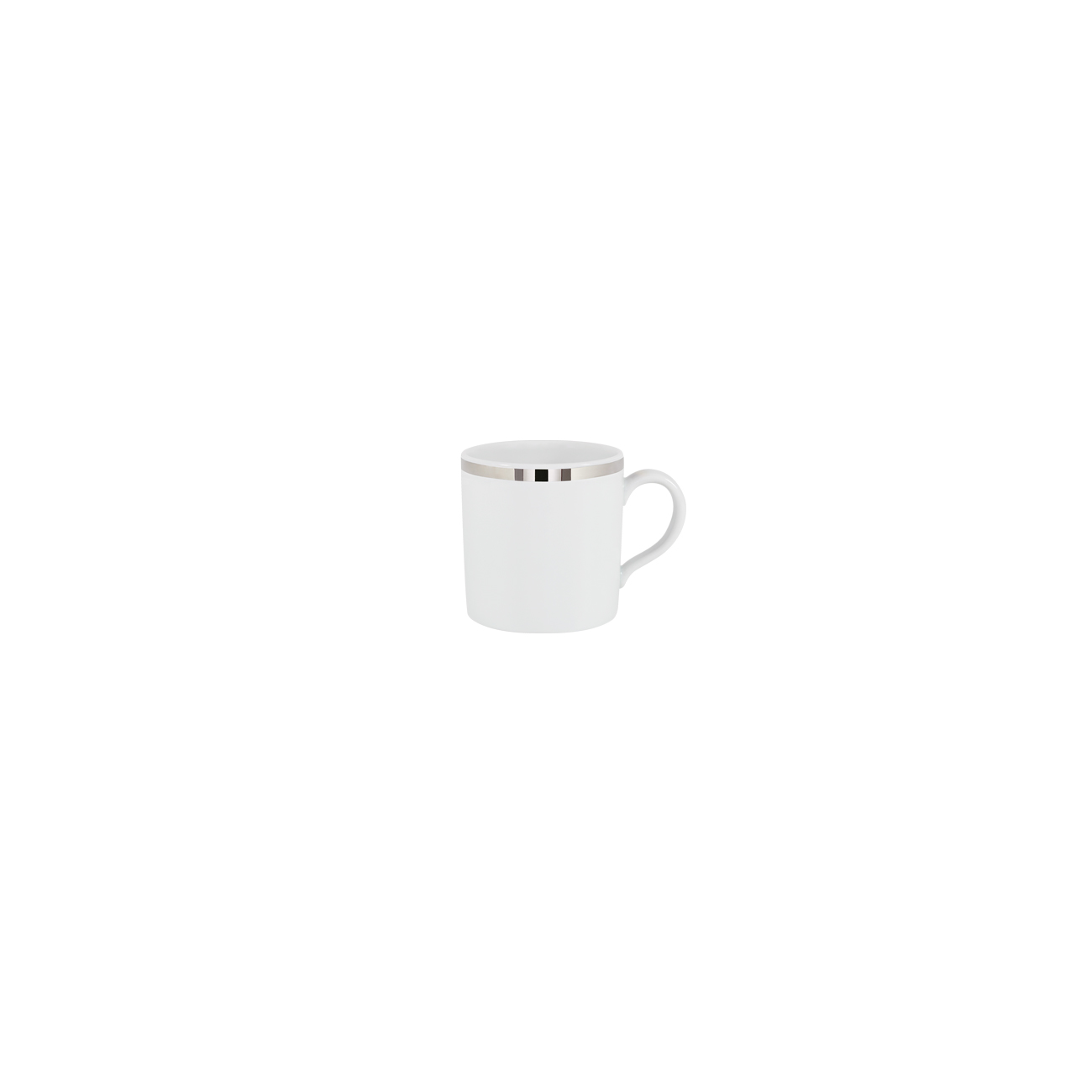 Coffee Cup 9cl Bia 1