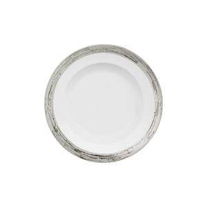 Prato Sopa 23cm Olym 0