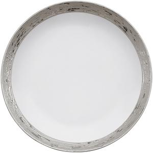 Taça 39cm Assam 0