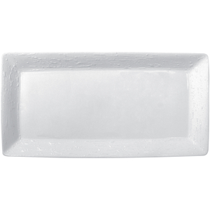 Torteira 40cm Pétala Simples 0