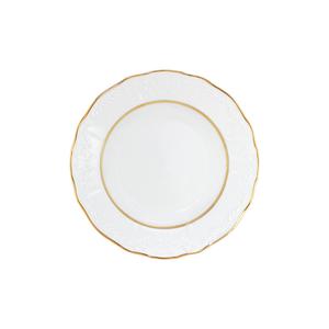 Prato Sopa 23cm 0