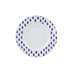 Prato Sopa 23cm Olympus 0