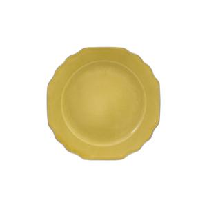 Prato Sobremesa 22cm Viena 0