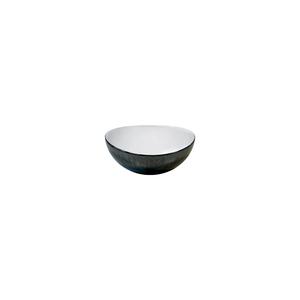 Taça/Azeitoneira 12cm Olympus 0