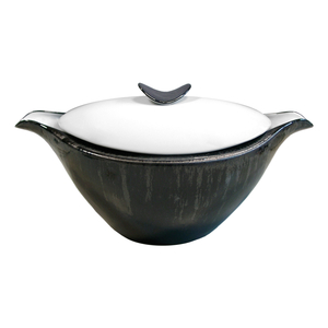 Oval Tureen 300cl Ballet 0