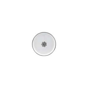 White PT Base Copo 11cm 0