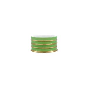 Celery Gold Base Garrafa 12cm 0