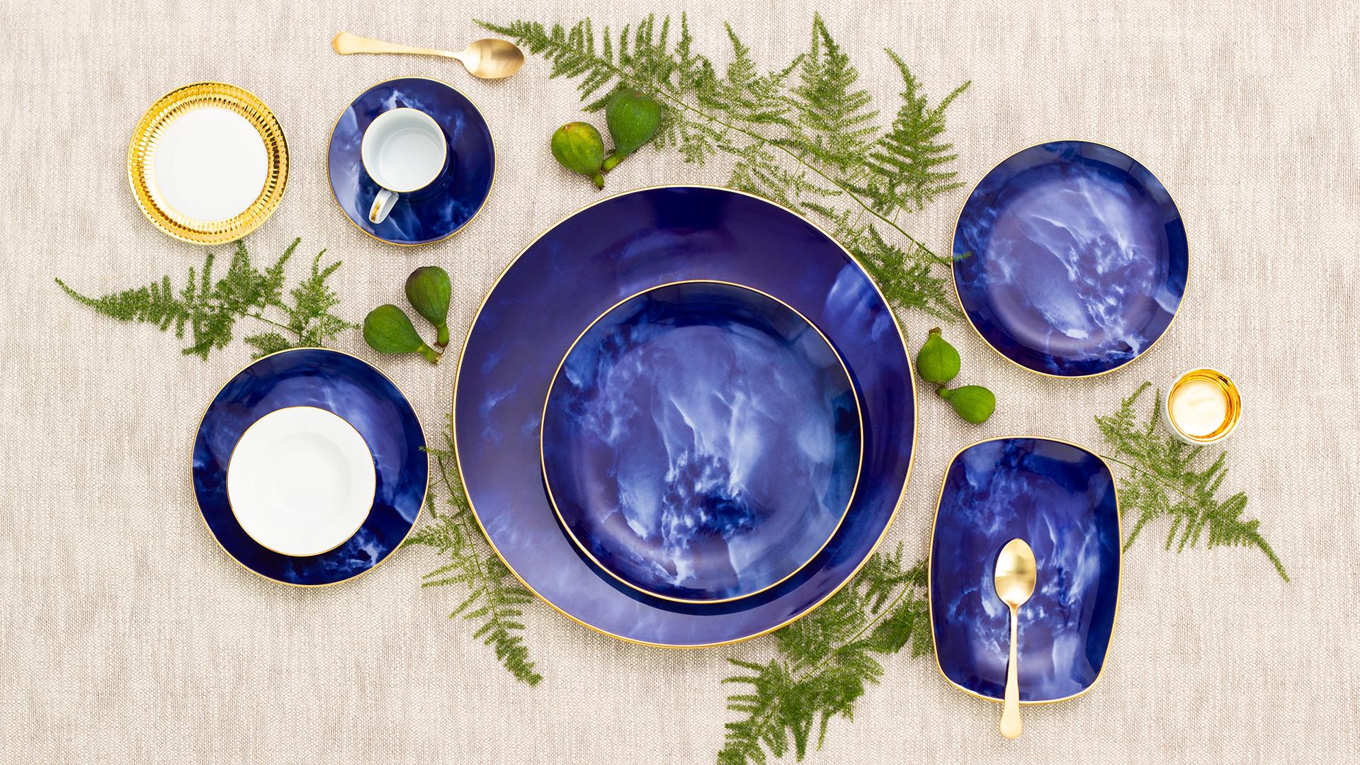 Adamastor new collections - porcel - porcelain solutions