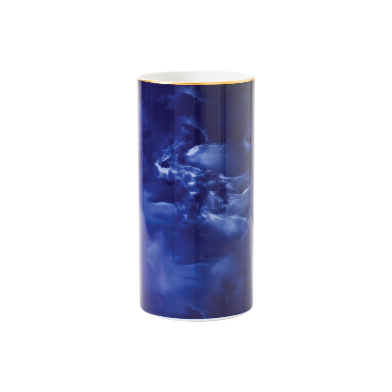Vase 25cm Pure Shape 0