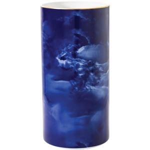 Vase 40cm Pure Shape 0