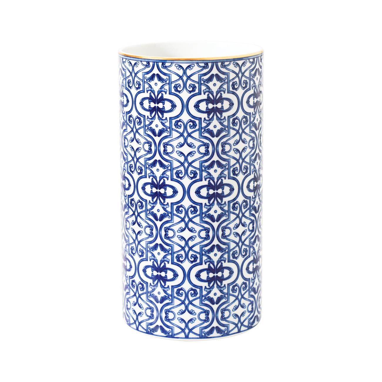 Vase 30cm Pure Shape 0