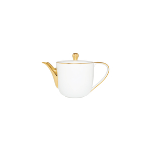 Tea Pot 45cl Coupe 0