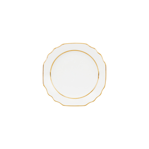 Bread Plate 17cm Viena 0