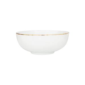 Salad Bowl 25cm Coupe 0