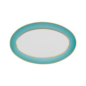 Travessa Oval 31cm Myth 0