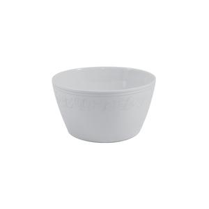 Saladeira Redonda 20cm Peac 0