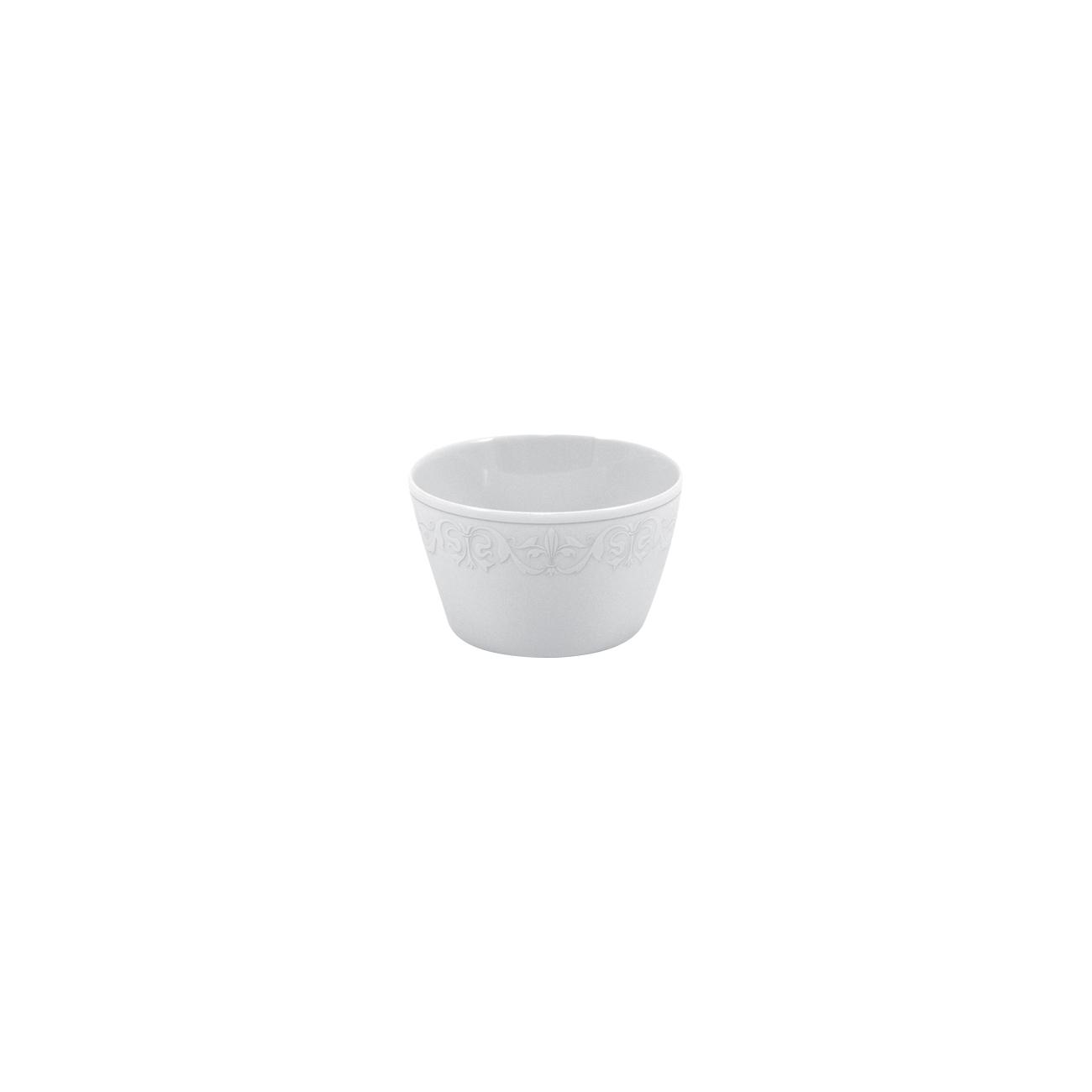 Taça/Molheira 10cm Peac 0