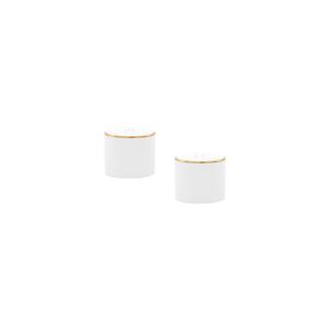 Golden | Salt 7cm Mir + Golden | Pepper 7cm Mir 0