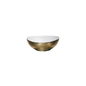 Taça 15cm Ballet 0