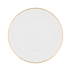 Service Plate 31cm Dom 0