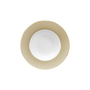 Prato Sopa 22cm Pétala Simpl 0