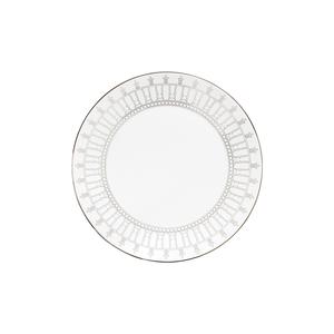 Dessert Plate 23cm Pétala Simples 0