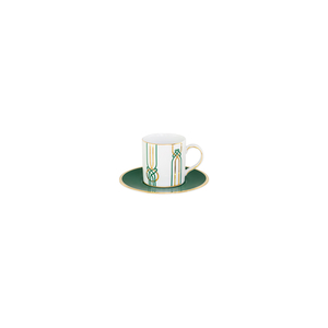 Chávena Café 9cl Bia Pires Café 11cm Bia 0